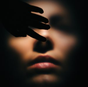 LA SEMILLA DE LA IMAGEN I serie II. Fotografía analógica, 2009 thumb