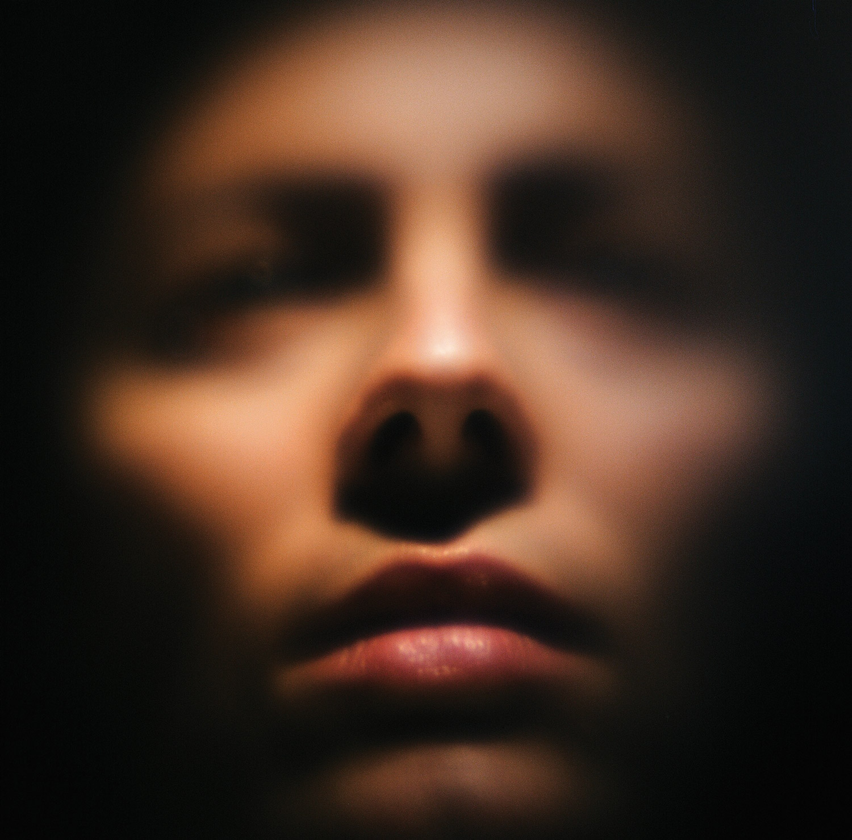 LA SEMILLA DE LA IMAGEN II serie II. Fotografía analógica, 2009
