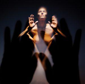 LA SEMILLA DE LA IMAGEN V serie II. Fotografía analógica, 2009 thumb